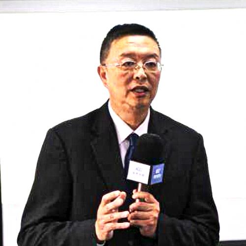 Kevin Chang 02-3